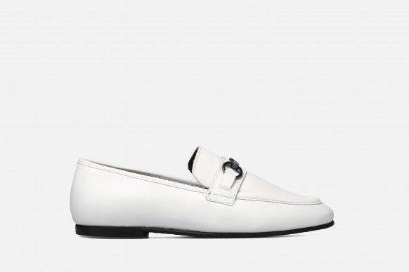 MERCURY Loafers