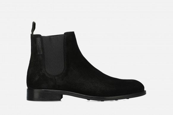 ACRIL Ankle Boots