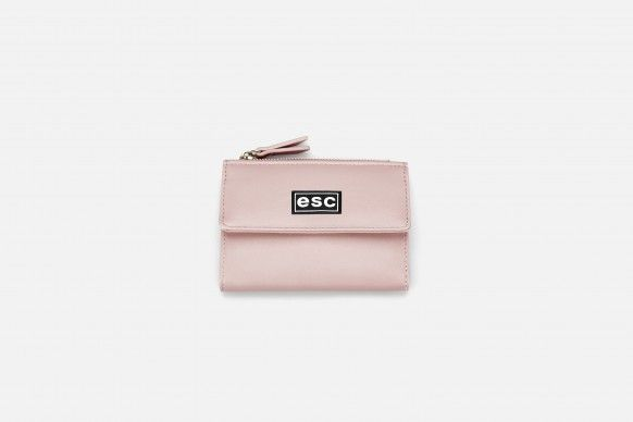 LOUISE Cross Clutch