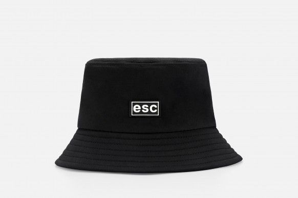 KID BUCKET Hat